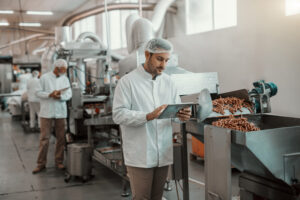 Improve Your Food Safety With Our Ultra Pure AFM Service